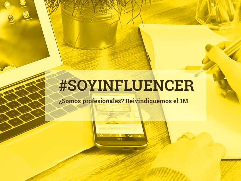 soyinfluencer