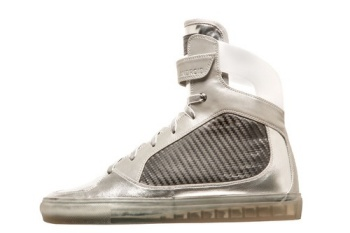 zapatillas moonwalkers