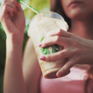Starbucks Advocate ROI
