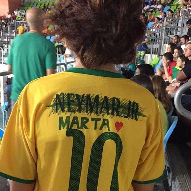 brasil-marta-neymar