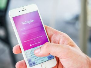 comprar por instagram ya es posible