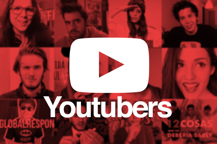 youtubers-articulo-13