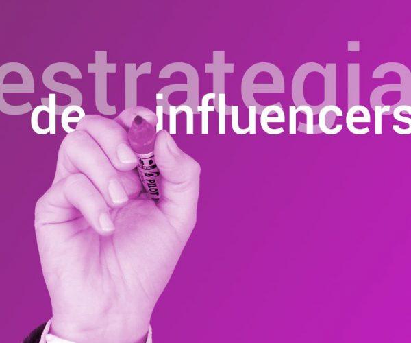estrategia_influencers
